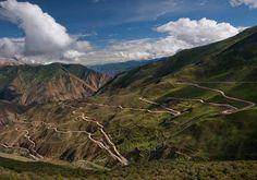 Seguir a Rota da Seda - De Pequim a Samarcanda - Bilhete de Viagem