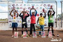 Fotos | Maratona VO2 Cidade de Campo Grande 2017