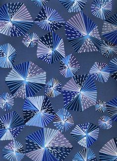 patternsfabricartpaperthingsilike.blogspot.co.uk