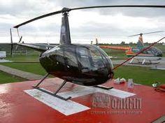 Robinson helicoptere - Recherche Google