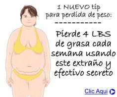Factor Quema Grasa Funciona http://www.youtube.com/watch?v=wLIwllW3FwU #FactorQuemaGrasa #bajardepeso #perderpeso