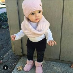Who actually dresses their kid this way at this age?  Real people,  not rich…