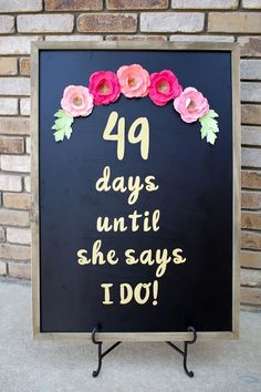 20 bridal shower ideas 14