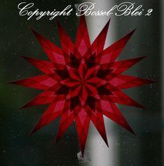 Eigenkreation Copyright E.Warnke