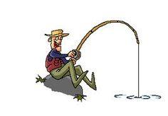 Pescar e Ganhar ,Dinheiro pela Internet , Uma Analogia