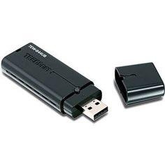 Dell Dimension 4550 TrueMobile Wireless USB Adapter Driver