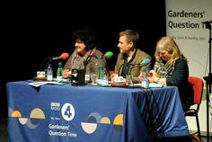 BBC Gardener's Question Time coming to Lincolnshire, http://prolandscapermagazine.com/bbc-gardeners-question-time-coming-to-lincolnshire/,