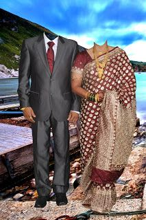 Married Couple Dess Psd Wedding Background Images, Best Photo Background, Studio Background Images, Black Background Images, Photo Poses For Couples, Couple Posing, Married Couple Photos, Photo Editor For Mac, Couple Wedding Dress