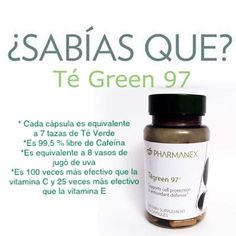 Tegreen Nu Skin, Home Spa, Loving Your Body, Face Wash, Beauty Skin, Feel Good, Personal Care, Skin Care, China
