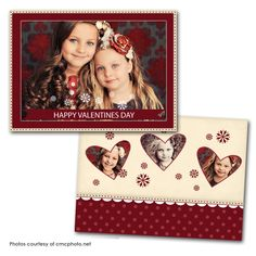 free template for valentines day Happy Valentines Day Photos, Love Valentines, Valentines Day Card Templates, Twiggy, Photo Cards, Photo Editing, Project Life, Photo Shoot, Photographers