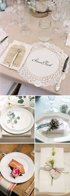 ideas-decoracion-platos-invitados-boda-04.jpg (580×1616)