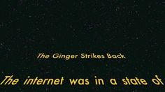 Ginger Lefty Uses the Force Music Software, Channel, Videos, Youtube, Movie Posters, Film Poster, Popcorn Posters, Film Posters, Youtubers