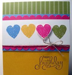 Birthday-Card-Ideas