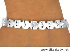 Cool Autism Tattoos | like a lady, girls, travel, girls health, makeup, tips beauty, girls ...