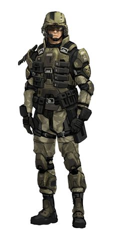 Tagged with art, sci fi, creativity, armour; Gotta wear armour in usersub Aliens Colonial Marines, Science Fiction, Gangsters, Odst Halo, Halo Armor, Military Armor, Military Uniforms, Future Weapons, Sci Fi Armor