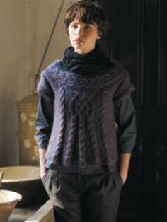 Stockport Knit Rowan Rowan Knitting & Crochet Magazine 46