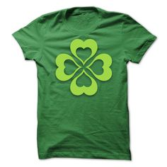 Shamrock Farms T Shirts, Hoodies. Check price ==► https://www.sunfrog.com/Holidays/Shamrock-Farms.html?41382