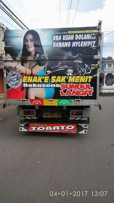 17 Best Slogan At Box Truck Images Slogan Trucks Funny