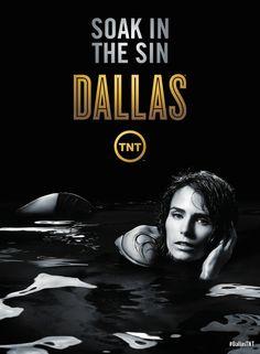 Twitter / Dallas_TNT: Last but not least... do you ...