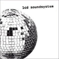 lcd soundsystem - Google Search