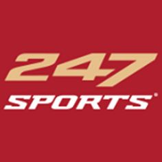 49ers247   @NFL_49ers247    The latest San Francisco 49ers news from the @247Sports network & around the web.    49ers.247sports.com