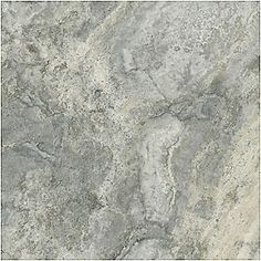 Shop quality Claros Silver Honed Filled Travertine Wall and Floor Tile - 12 x 12 in at The Tile Shop. Master Bath Tile, Bath Tiles, Master Bath Remodel, Stone Tile Flooring, Travertine Floors, Stone Tiles, Versailles Pattern, White Highlights, The Tile Shop