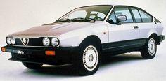 Alfa_Romeo-Alfetta_GTV_6 2