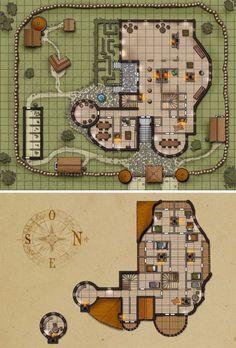 floor plan - Google Search