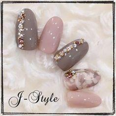 ♡J-Style♡byJUNO