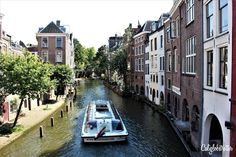 It seems like it is becoming more popular to visit the #2 or #3 cities of a country instead of heading straight for the capital city which is over priced, over crowded and a tad too dirty. While Amsterdam is incredibly beautiful and should not be missed while traveling through Holland, it might be more […]