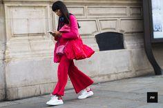 J'ai Perdu Ma Veste / Susie Bubble – Paris  // #Fashion, #FashionBlog, #FashionBlogger, #Ootd, #OutfitOfTheDay, #StreetStyle, #Style