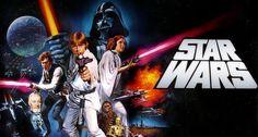 El traceroute de Star Wars