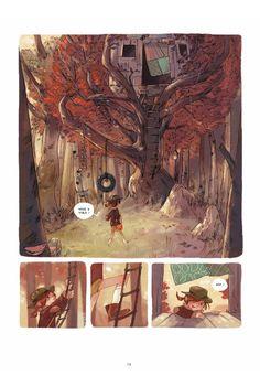 LES CARNETS DE CERISE_Page 7
