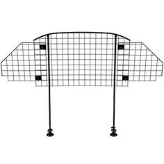 Adjustable Mesh Vehicle Pet Safety Barrier ** Want additional info? Click on the image.