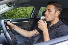 What to expect for ignition interlock device system cost, installation, laws, problems, reviews, and legal help to prevent having to use it. A DUI IID car Breathalyzer system will be required for use after a first offense. Know how to get around ignition interlock devices in your car. #IgnitionInterlock #Interlock #IID