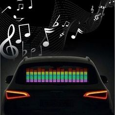 http://www.chaarly.com/car-led-lights/32930-car-music-rhythm-lamp-led-sound-control-flashing-light.html