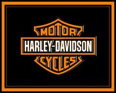 harley davidson logo HD Wallpapers Download Free harley davidson logo Tumblr - Pinterest Hd Wallpapers