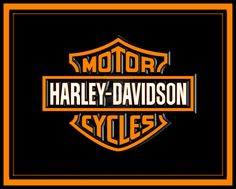 harley davidson logo HD Wallpapers Download Free harley davidson logo Tumblr - Pinterest Hd Wallpapers