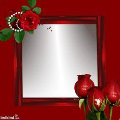 Happy Birthday Wishes Photos, Happy Birthday Frame, Birthday Frames, Photomontage, Love Frames, Picture Frames, Picture Borders, Valentines Frames, I Love You Images
