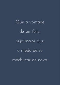 Mistérios sombrios Quotes For Book Lovers, Memes Status, Special Words, Some Quotes, Positive Affirmations, Life Lessons, Inspirational Quotes, Wisdom, Positivity