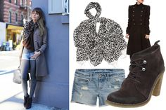 Google Image Result for http://www.refinery29.com/static/bin/entry/6e4/x/4986/cute-outfits-with-boots-ankle-boots.jpg
