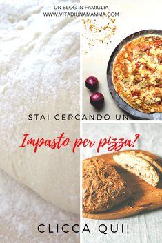 Pane, Pizza, Blog, Recipes, Recipies, Blogging, Ripped Recipes, Cooking Recipes