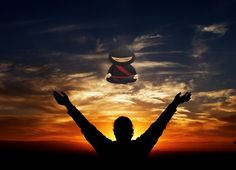 Embrace The Power of Belief | Kungphoo Blog