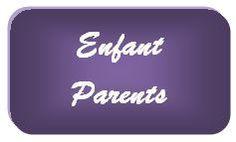 Enfant Parents