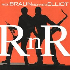 Rick Braun Sunday Night with Richard Elliot / RnR / 2007 Smooth Jazz Music, Jazz Cafe, Contemporary Jazz, Cool Jazz, All That Jazz, Louis Armstrong, Music Games, Music Videos, Songs