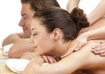 therapeutic massage hour sunnyvale private call