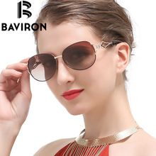 BAVIRON Diamonds Legs Sunglasses Women Metal Frame Polarized Glasses Vintage Cable Eye Piece Colorful Stylish Sun Glasses 163     Tag a friend who would love this!     FREE Shipping Worldwide     Buy one here---> http://ebonyemporium.com/products/baviron-diamonds-legs-sunglasses-women-metal-frame-polarized-glasses-vintage-cable-eye-piece-colorful-stylish-sun-glasses-163/    #sunglasses