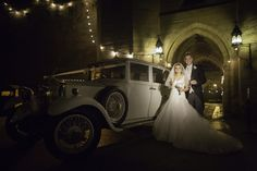 Warwick Castle Wedding. #castlewedding, #weddingphotography, #brideandgroom