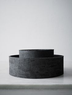Ceramics by Anna Lerinder