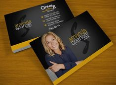 Realtor Business Cards | Business cards for real estate agents                                                                                                                                                                                 More